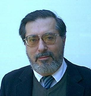 Rev. Ralph Fucetola